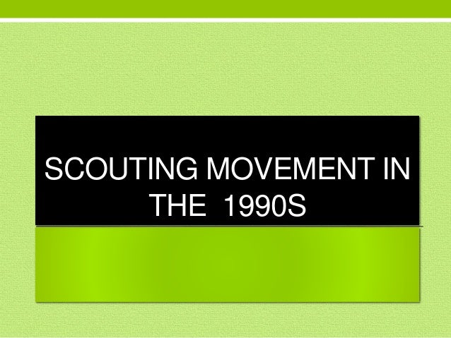 Rover Scout History of Dumaguete • Rover Scouts Circle 01 of Silliman University ROTC afflicted to the Boy Scouts of the P...