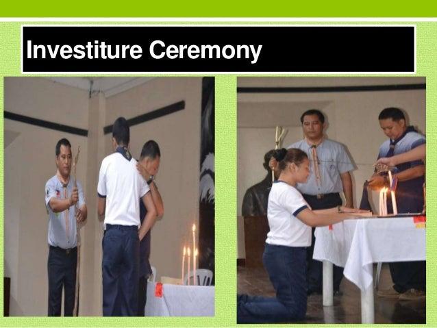 Philippine Scouting Centennial Jamboree