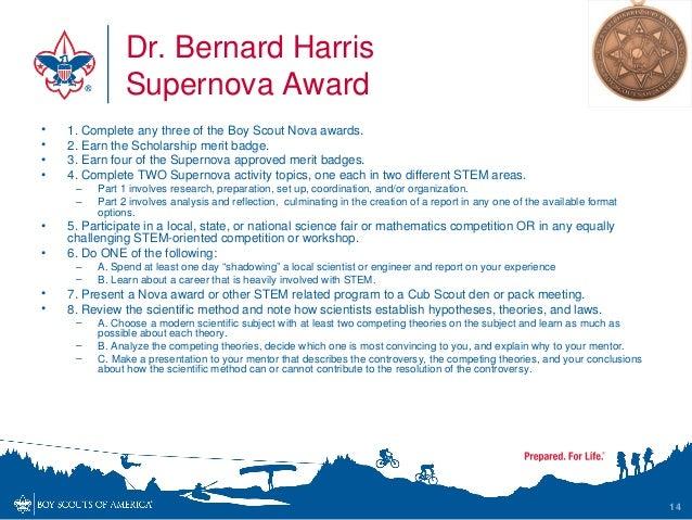 stem supernova award - photo #30