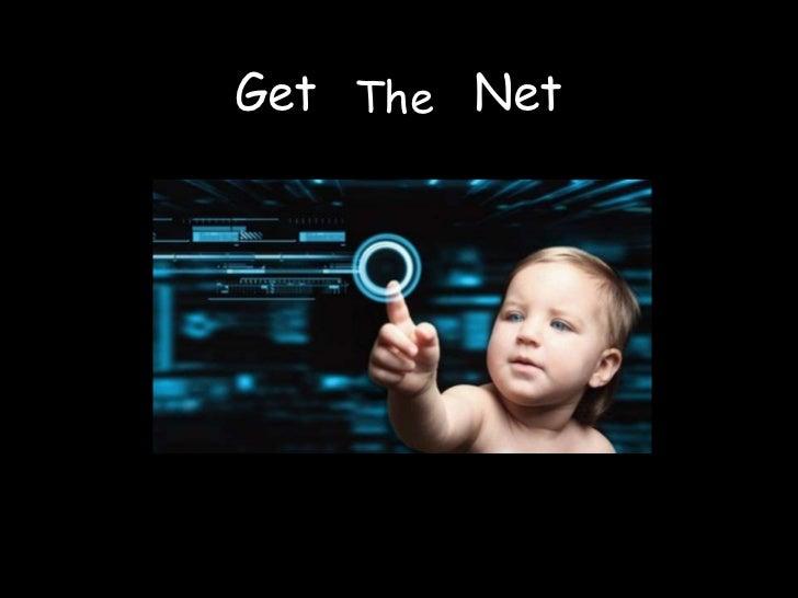 Get The Net
