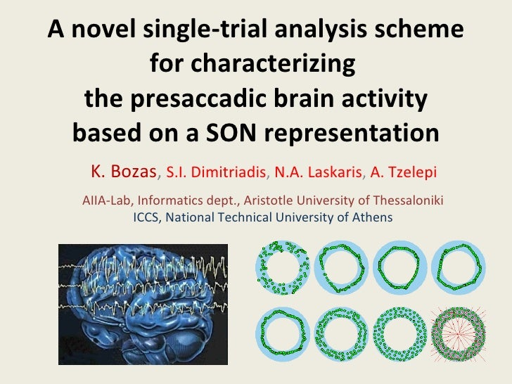 an analysis of a trial Sensitivity analyses play a crucial role in assessing the robustness of the findings or conclusions based on primary analyses of data in clinical trials they are a critical way to assess the impact, effect or influence of key assumptions or variations—such as different methods of analysis.