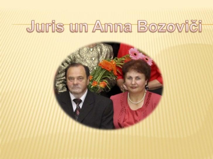 Juris Bozovičs   Malnavas koledžas direktors   lauksaimniecības speciālists     sociālo zinātņu maģistrs