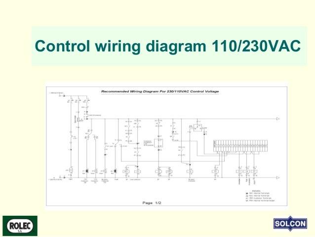 Sst Wiring Diagram   Wiring Diagram on
