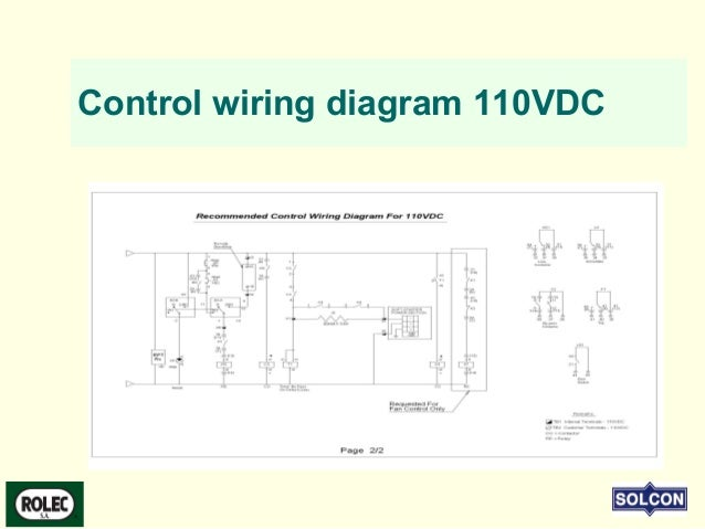 sst wiring diagram wiring diagram explainedbozzo moncada m v cabinets for sst installation s 05 06 v1 truck wiring diagrams control wiring