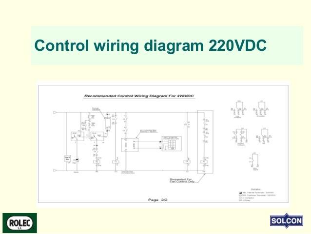 Sst Wiring Diagram Wiring Diagram Post