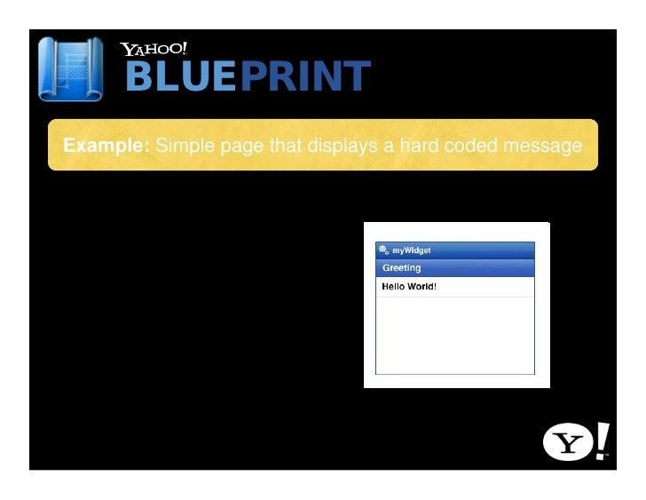 Ymda 09 id blueprint blueprint malvernweather Image collections