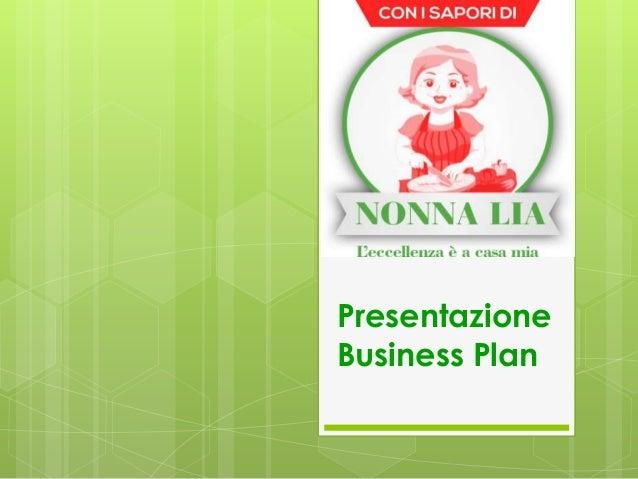 business plan start up assets