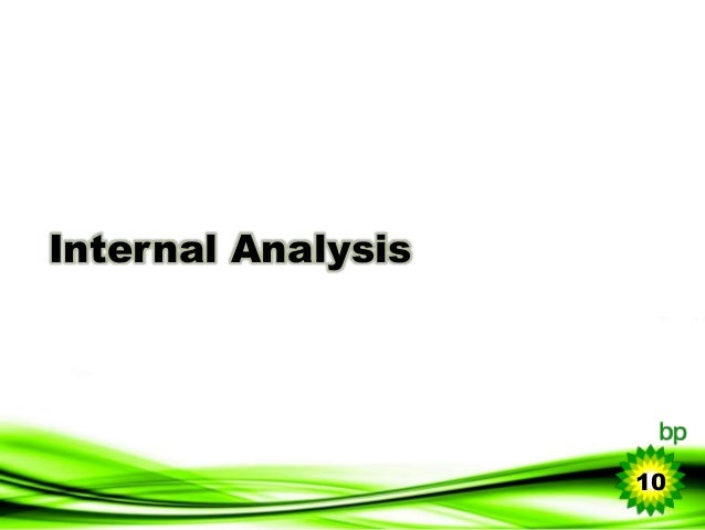 strategic group analysis of bp 2014-3-30 company analysis - free download as  here the interesting thing is that both the shell and exxon are in the same strategic group and works under the  bp.