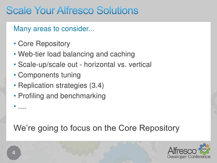 scale-your-alfresco-solutions-2-728.jpg?cb=1306341529