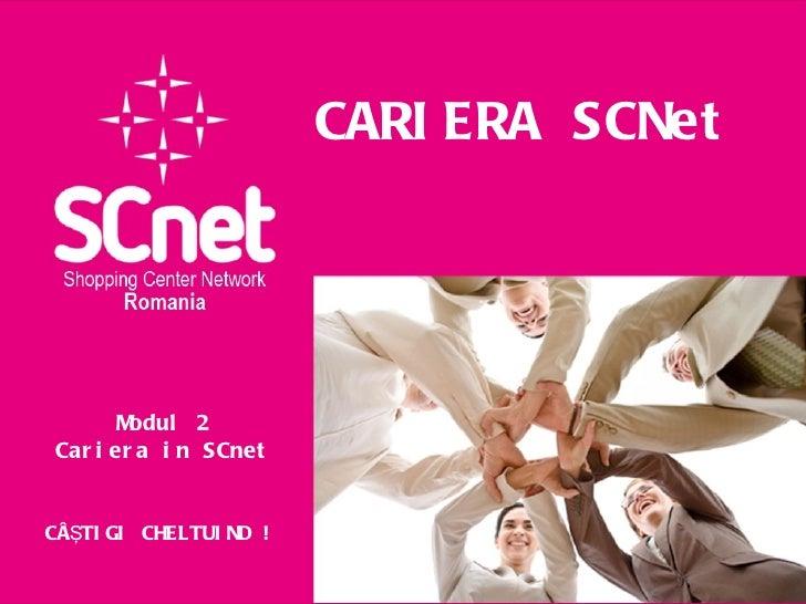 6c7ac269d4a5 Bp sc net-m2