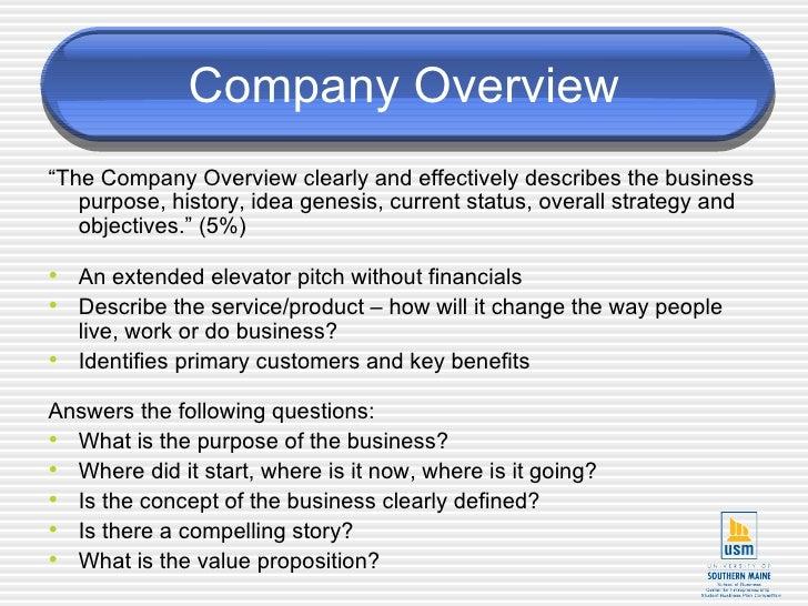 business plan record company
