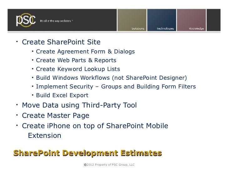 ibm lotus notes application development