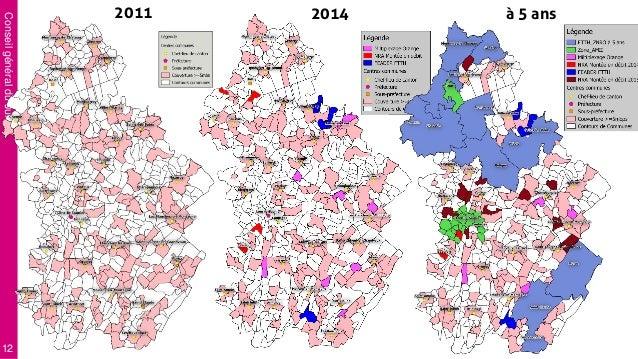 ConseilgénéralduJura 12 2011 2014 à 5 ans