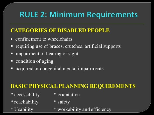 National Building Code Of The Philippines Bp344