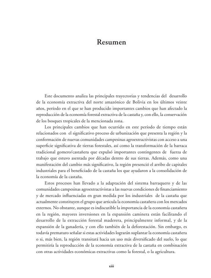 del Acre, Brasil, y Madre de Dios, Perú (Figura 1). Este trabajo se refiere como norteamazónico únicamente al departamento...