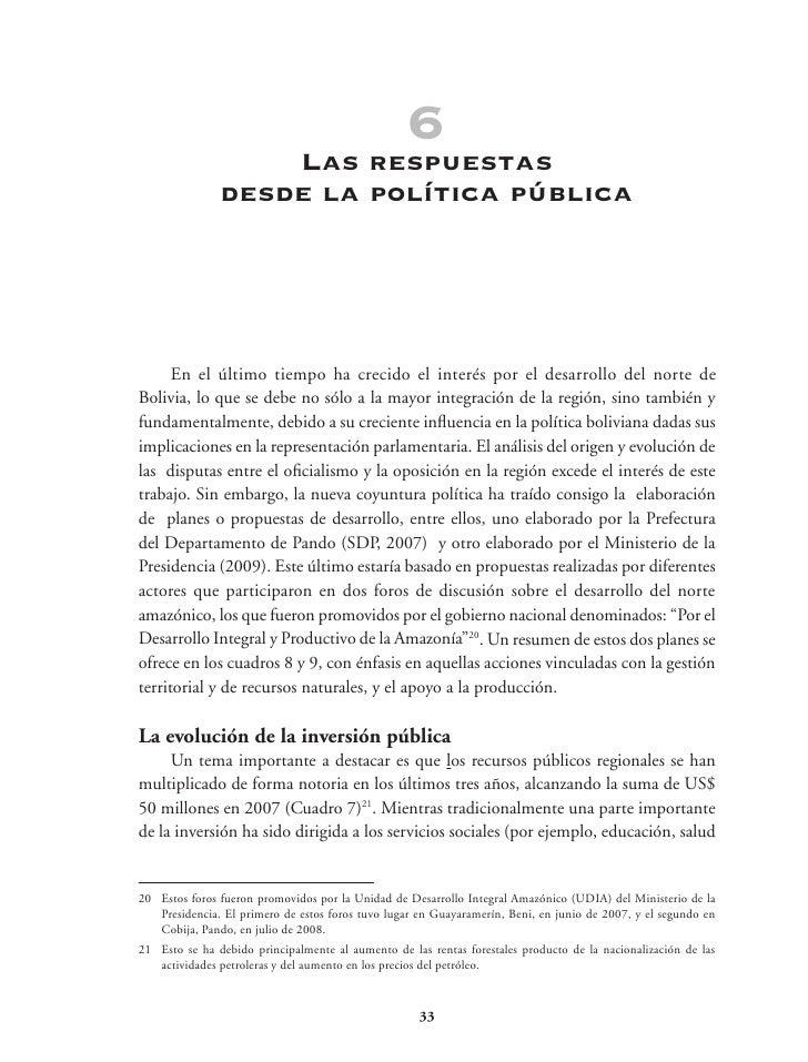 B pacheco0903