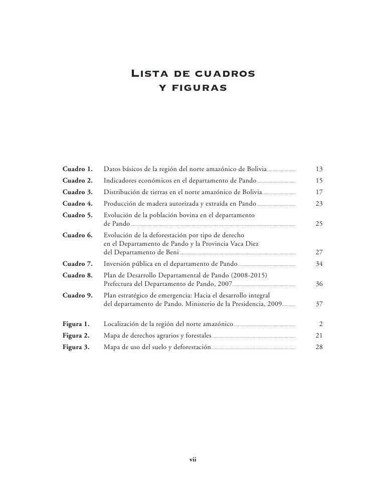 Siglas y acrónimosBIDBanco Interamericano de DesarrolloCADEXNOR Cámara de Exportadores del NorteCAFCorporación Andina...