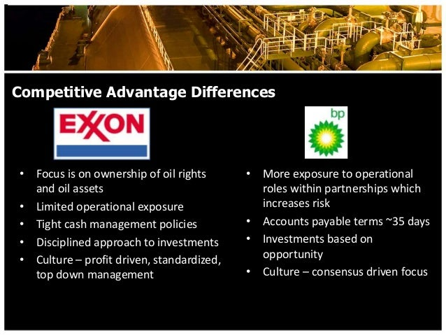 exxonmobil 2011 financial statement analysis Financial statement analysis  gary kelly fin/419 june 27, 2011 sarah newton boeing financial  more about fin 370 week 2 industry averages and financial.