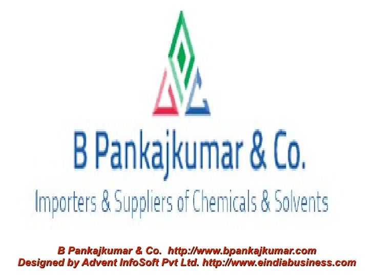 B Pankajkumar & Co. http://www.bpankajkumar.comDesigned by Advent InfoSoft Pvt Ltd. http://www.eindiabusiness.com