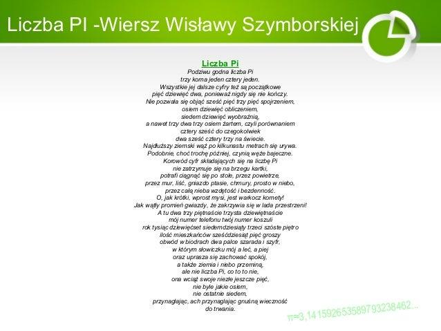 Bartłomiej Pawelec