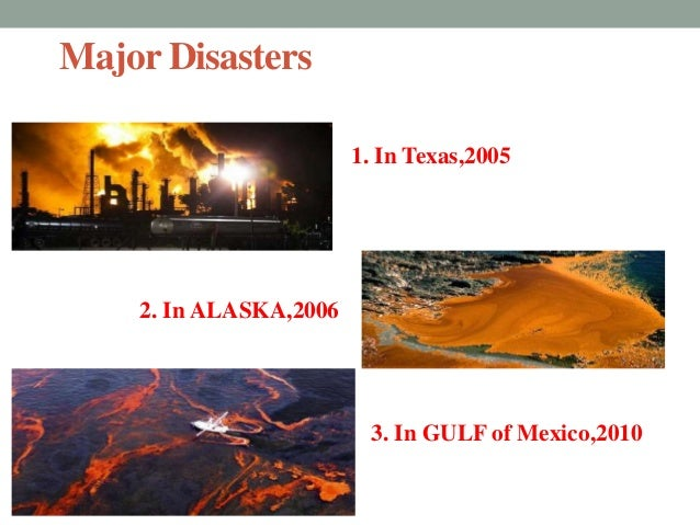 case study bp and the gulf Bp oil spill- biggest offshore spill in history what happened in april of 2010, an oil rig by the name of deepwater horizon located in the gulf of mexico near the coast of louisiana exploded into flames killing 11 workers and spilled millions of barrels oil into the gulf over the course of three months.
