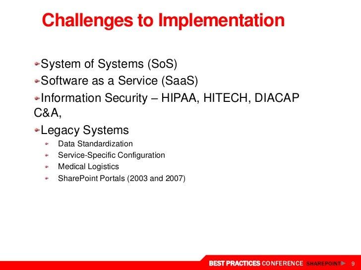 supply chain management best practices pdf