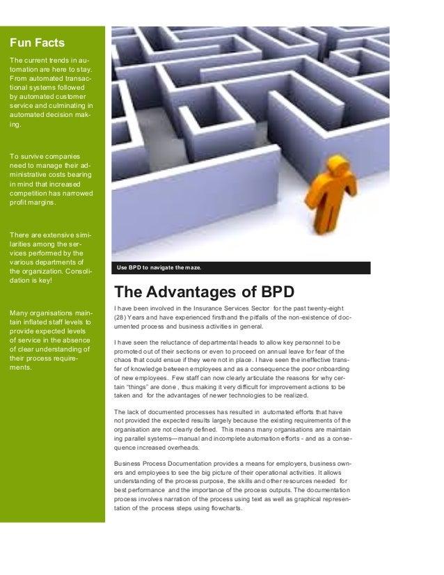 Bpd newsletter Slide 2