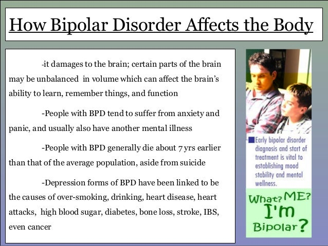 phentermine weight loss and bipolar disorder