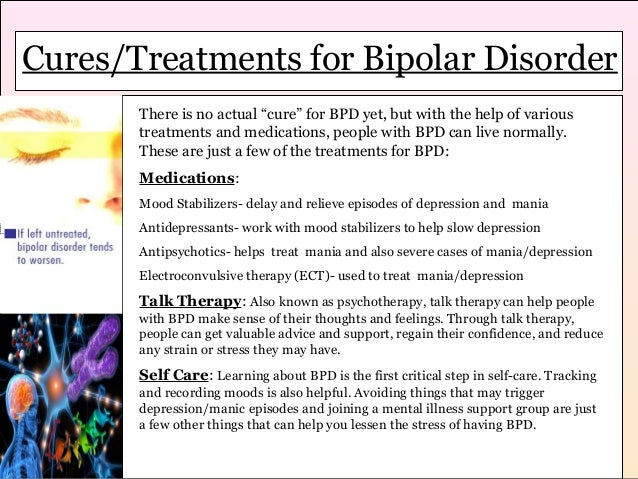 neurontin bipolar disorder treatment