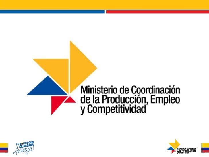Agenda de Rueda Prensa• Acuerdos de Comercio para el Desarrollo• Balance Productivo de 4 años: comentarios al  trabajo de ...