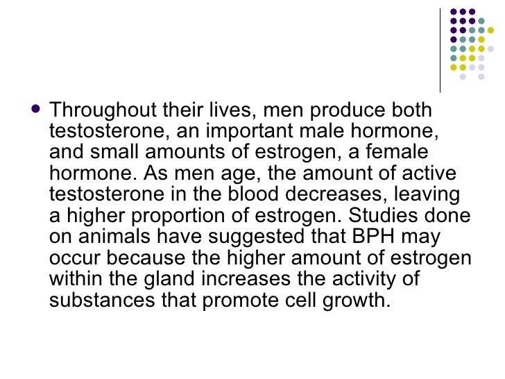 Case    BPH   Prostate   Medical Specialties Pinterest