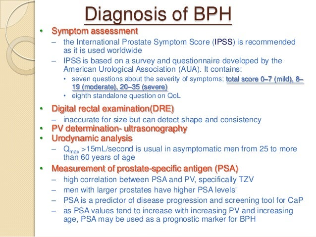 benign prostatic hyperplasia ncp essay Benign prostatic hyperplasia, a noncancerous enlargement of the prostate gland, is the most common benign tumor found in men as is true for prostate cancer, bph occurs more often in the west compared to eastern countries, such as japan and china, and may be more common among blacks not long ago, a .