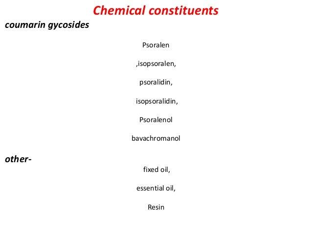 Uses Aphordisiac, antibacterial, tonic for genital organs, diuretic , stimulant, stomachic