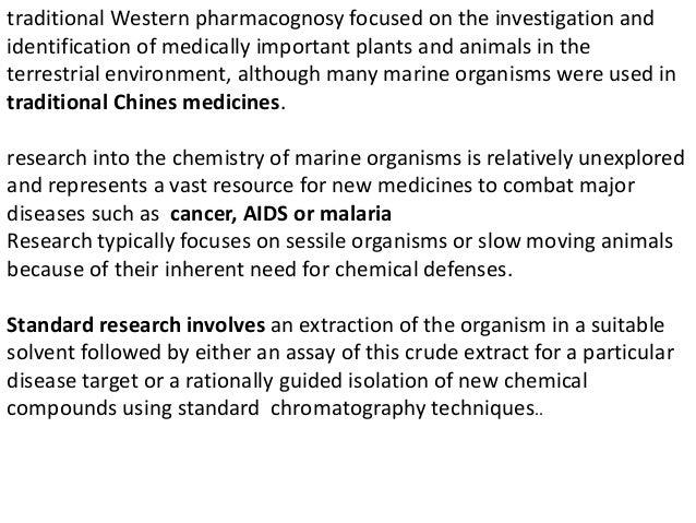 Classification of marine drugs 1 cardiovascular drugs– Anthopleurins, laminine, eptatretin, saxitoxin, spongosine, eledosi...