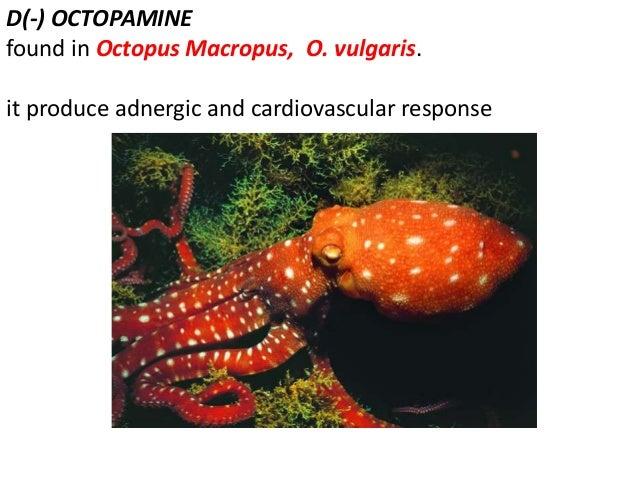 Autonomium it is found in Vernogia fistularis. it is both adrenergic and cholenergic compound hence regulate behaviour of ...