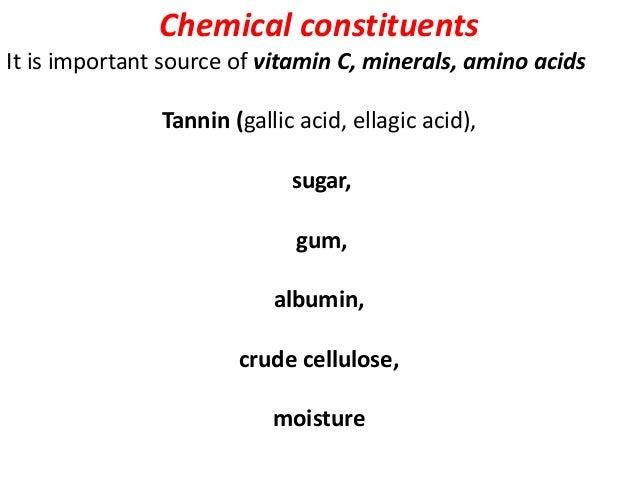 Marketed formulations Triphala churna by zandu, chawanprash by dabour Jeevani malt by chirayu pharma