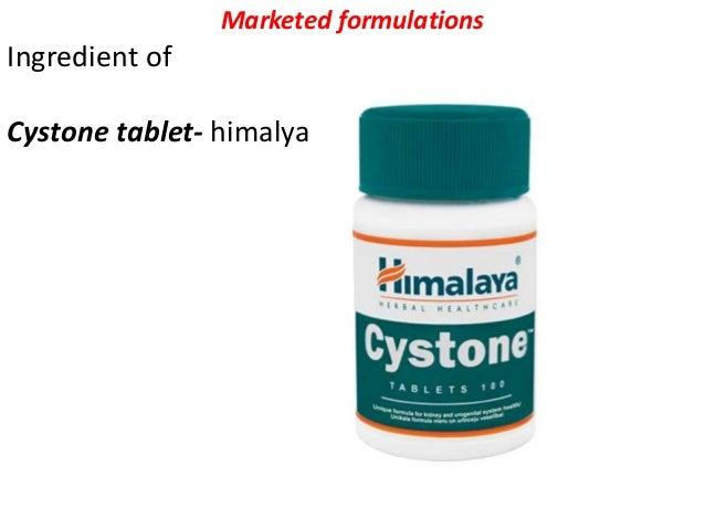 Uses Cooling, anti-inflammatory, antiarthritic, diuretic, tonic, aphordisiac, build immunity, painful micturition, impoten...