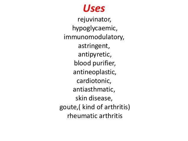 Uses Anticholesterolemic, antiinflammatory, antitumour, Carminative, demulcent, emollient, expectorent, febrifuge, galacto...