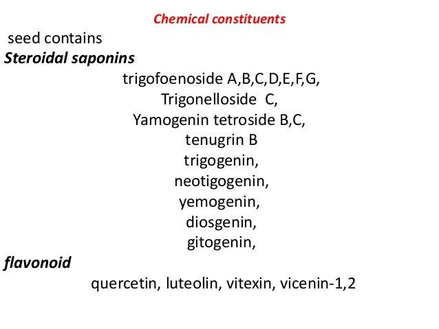 Chemical constituents Volatile oil contains allyl disulphide, allin, allicin, allyl propyl disulphide, diallyl disulphide ...