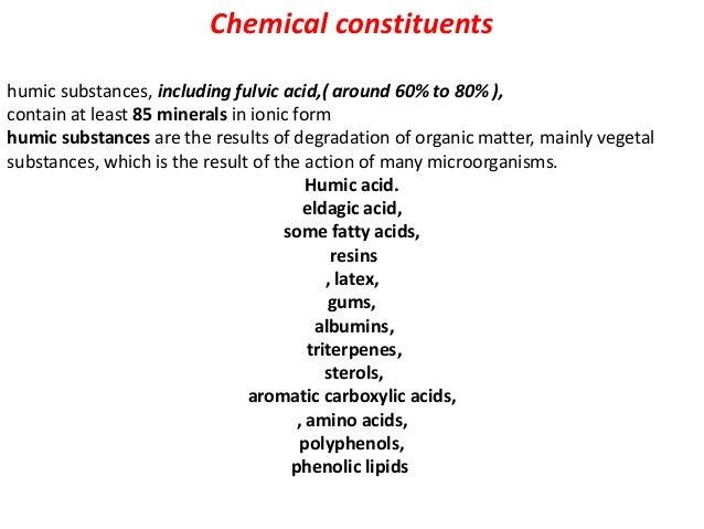 Uses Stimulant, tonic, diuretic, stomachic, carminative, diaphoretic, astringent, emmenagogue, vermifuge