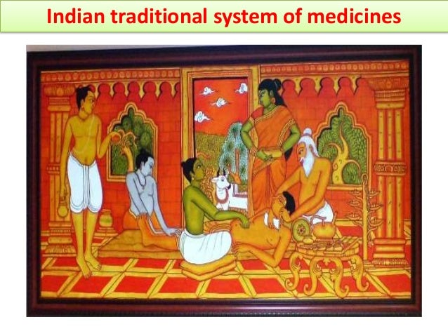 Vata, Pitta and Kapha: the Three Doshas The structural aspect of the body is made up of five elements, but the functional ...