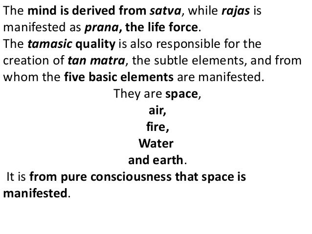 The Seven Dhatus The word dhatu comes from the root word dha which means basis or foundation. In Ayurvedic medicine, the s...