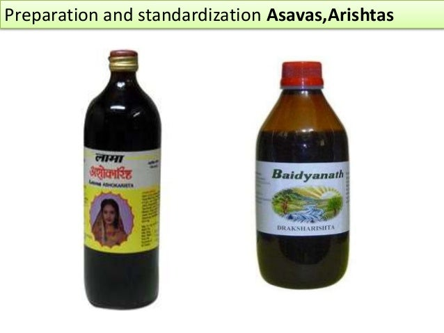 b) Determination of ash value Total ash value Acid insoluble ash Water soluble ash Sulphated ash c) Determination of e...