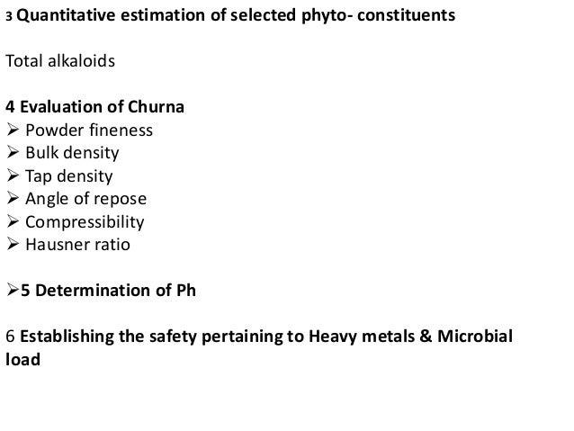 PHARMACOGNOSY GLYCOSIDES, B PHARM SECOND YEAR, RCPIPER