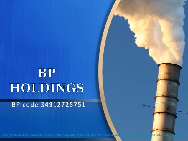 http://economictimes.indiatimes.com/news/international-business/bp-cites-new-fraud-allegations-in-spill-settlement/article...