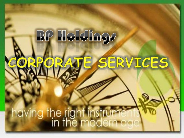 Raising CapitalBP Holdings understands a companys need formore working capital for its growth but it alsoknows that the pr...