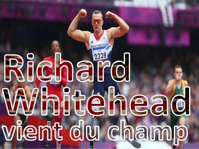 athlétisme                                                       100, 200 et 4 x 100 mètres                               ...