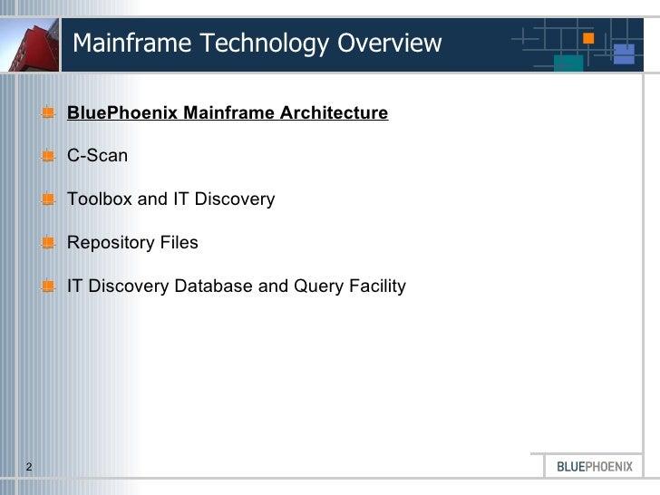 mainframe-technology-overview-2-728.jpg?cb=1292474618