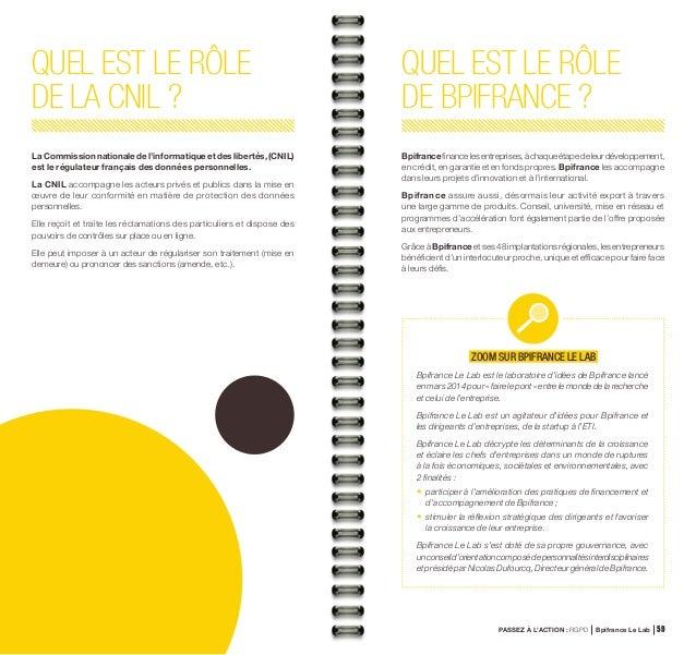 BAFFIE DICTIONNAIRE LAURENT TÉLÉCHARGER DE LE