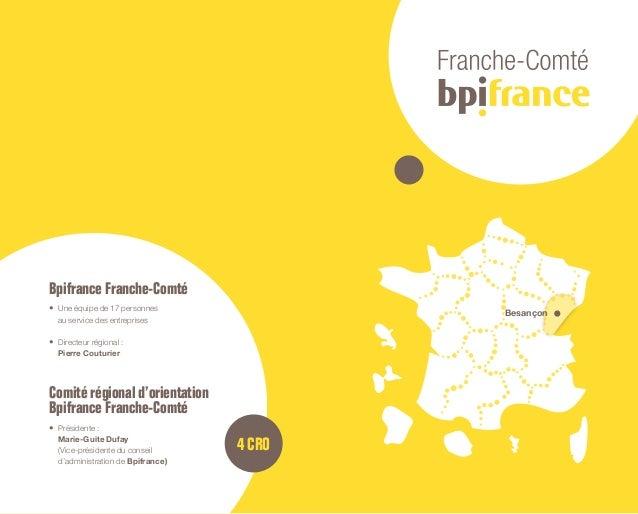 bpifrance atlas des r gions 2014. Black Bedroom Furniture Sets. Home Design Ideas